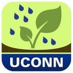 rain garden app