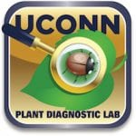 Plant Diagnostic App Available for Android