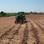 Job Opening: Soil Health Specialist