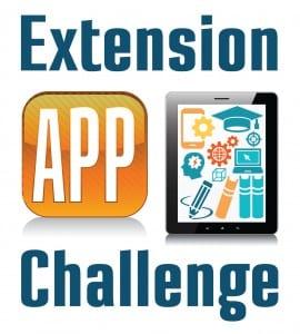 uconn-app-challenge-icon2