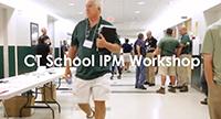 School IPM