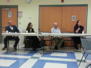 career panel waterbury fall 2015 small