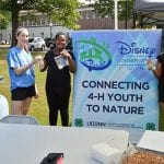 We Want You to Volunteer with UConn 4-H