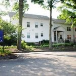 UConn Extension Hosts Fall Open House