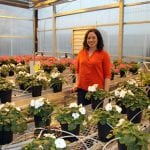 It's Not Too Late for the Spring Bedding Plant Meetings