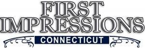 1st impressions logo