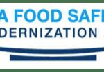 Food Safety Modernization Act Info Session