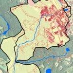 NEMO Program to Help Communities Navigate the New Stormwater Permit