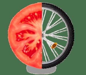 tomato-wheel
