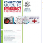 Guide to Emergency Preparedness