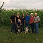 Brush Hill Farm – CT Dairy Farm of the Year