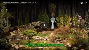 garden show image