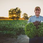 Helping Connecticut Farmers Succeed: A Collaborative Journey