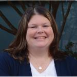 Erin Morrell: 4-H Alumni