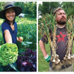 Strengthening Connecticut Farms