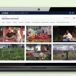 Solid Ground Farmer Training E-Learning