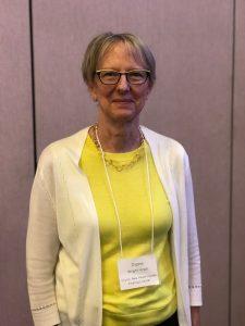 Diane Hirsch