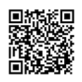 Produce Survey QR Code