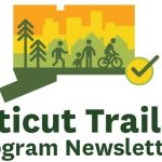 CT Trail Census Update
