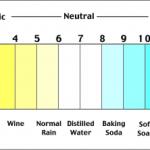 Soil pH – The Master Variable