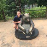 My 4-H Story: Chloe Smith