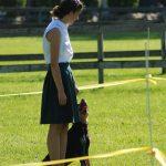 My 4-H Story: Elizabeth Hall