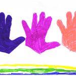 National Hand Washing Week