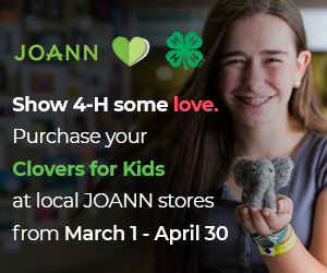 JOANN graphic