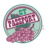 Wine Passport App