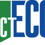 CT ECO: Growing with UConn Extension