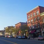 CEDAS Recognizes Municipalities' 'Best Practices Policies'