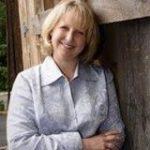 Auerfarm Appoints Erica Fearn as Executive Director