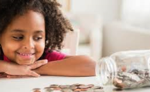 Making Every Penny Count: 4-H and Financial Education