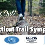 Registration Open for CT Trail Symposium