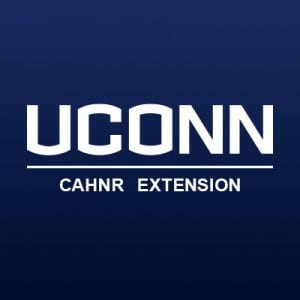 CAHNR Extension word mark